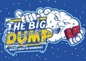 BigDump