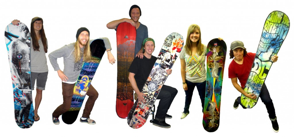 snowboards-full