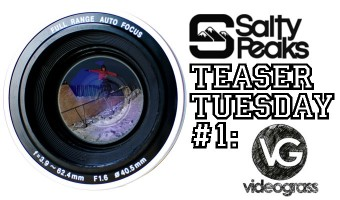 Teaser-Tuesday-1-Videograss