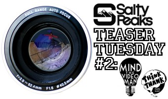 Teaser-Tuesday-2-Think-Thank