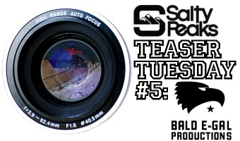 Teaser-Tuesday-5-Bald-E-Gal