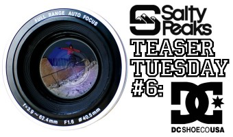 Teaser-Tuesday-6-DC-Shoes