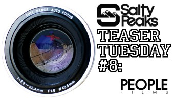 Teaser-Tuesday-8-People-Films