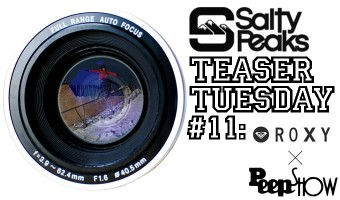 Teaser-Tuesday-11-Roxy-and-Peep-Show