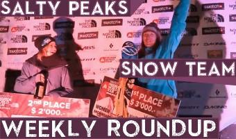 salty-peaks-weekly-roundup