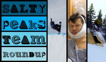 salty-peaks-team-roundup