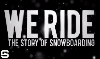 We-Ride-The-Story-Of-Snowboarding-Torrent