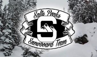 salty-peaks-snowboard-team