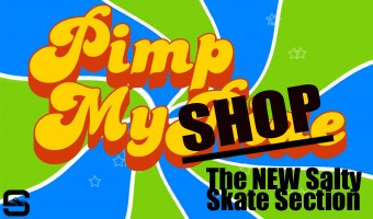 Pimp-My-Shop-Main