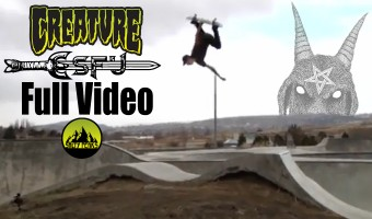 Creature-Skateboards-CSFU-David-Gravette-New