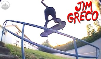 Jim-Greco-Full-Part-The-Deathwish-Video