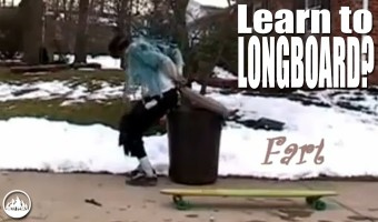 Learn-to-Longboard-Salty-Peaks-Blog