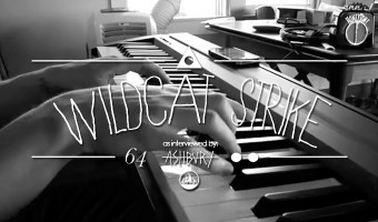 Snowboard-Music-Wildcat-Strike-Band-Interview