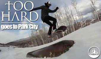 Too-Hard-Jibgurlz-Snowboard-Park-City