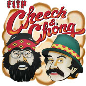 cheechandchong1