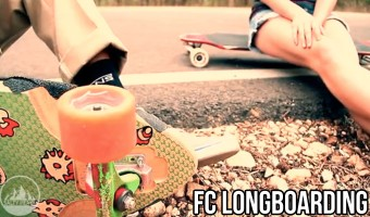 fc-longboarding-video