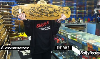 loaded-poke-longboard