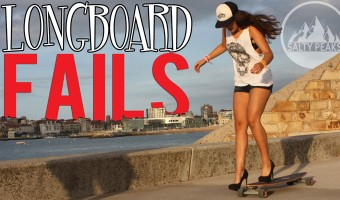 longboard-fails-blog