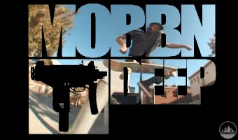 mobbin-deep-skate-video
