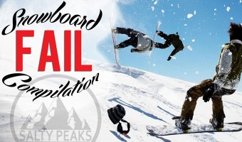 snowboard-fail-comp-blog