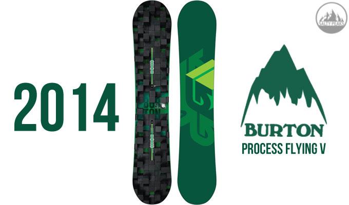 2014 Burton Snowboards Buyer s Guide « 1361f8a48