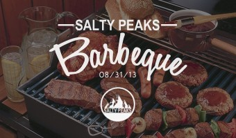 Salty-Peaks-Labor-Day-Weekend-Sale-Barbeque
