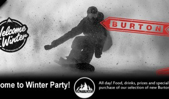 Burton-Welcome-to-Winter-Party-Salty-Peaks-Blog