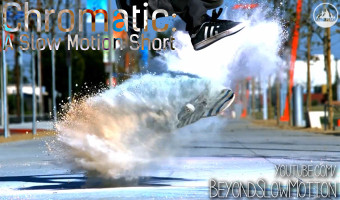 Chromatic-A-Slow-Motion-Short-Chalk-Skateboarding