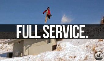 Full-Service-Full-Movie