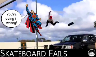 Super-Gnarly-Skateboard-Fails