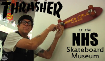 Thrasher-at-the-NHS-Skateboard-Museum-in-Santa-Cruz