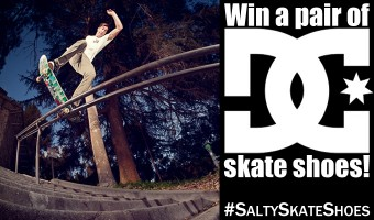 Win-a-pair-of-DC-skate-shoes-from-Salty-Peaks