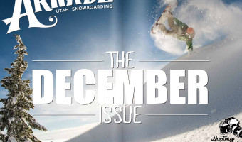 Arkade-Utah-Snowboarding-Magazine-December-2013-Issue
