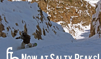 Follett-Snowboards-at-Salty-Peaks-Snowboard-Shop