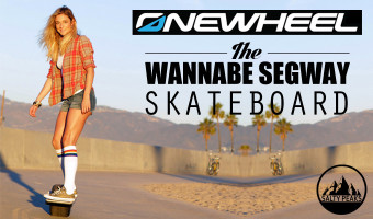 OneWheel-the-wannabe-segway-skateboard-blog