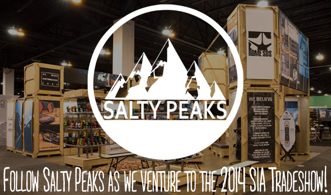 Salty-Peaks-2014-SIA-Tradeshow-and-On-Snow-Demo