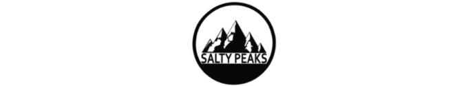 Salty-Peaks-Circular-Logo