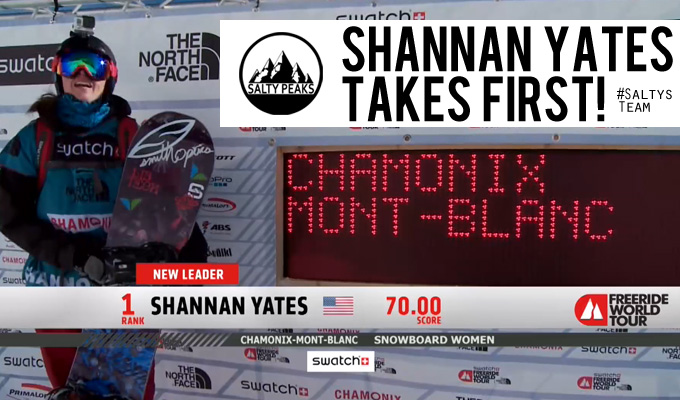 Shannan-Yates-First-Place-Win-at-Chamonix-Mont-Blanc-FWT14