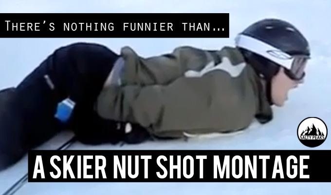 Skier-Nutshot-Montage-Blog