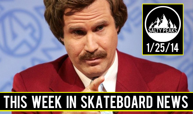 This-Week-in-Skateboarding-News-Blog