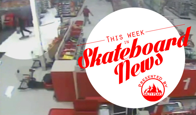 This-Week-in-Skateboarding-News-Skateboard-Crime-Report