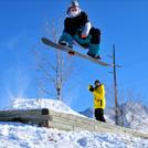 David-Van-Wagenen-Salty-Peaks-Snowboard-Shop-Rider