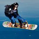 Evan-Wilcox-Salty-Peaks-Snowboard-Team-Rider