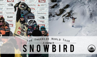 Freeride-World-Tour-Comes-to-Snowbird