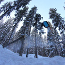 Hailee-Mattingley-Salty-Peaks-Snowboard-Team-Rider