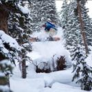 Micah-Hoogeveen-Salty-Peaks-Snowboard-Team-Rider