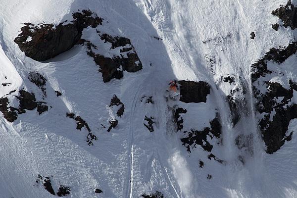 Shannan-Yates-Cliff-Jump-2