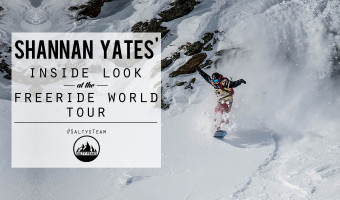 Shannan-Yates-Inside-Look-at-Freeride-World-Tour