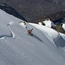 Shannan-Yates-Salty-Peaks-Snowboard-Shop-Rider