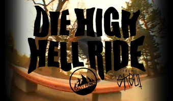 Sk801-Presents-Die-High-Hell-Ride-Utah-Skateboarding